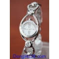 đồng hồ Alexandre Christie nữ 8A58DL