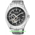 CITIZEN NP1000-55E