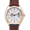 CITIZEN NP4033-09A