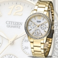 Citizen ED8092-58D