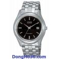 Đồng hồ nam quang năng Citizen BM0100-57E