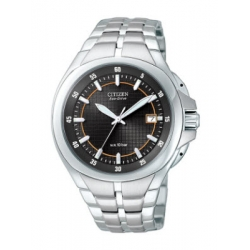 CITIZEN BM6441-70E