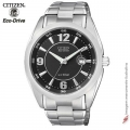 CITIZEN BM6617-59E