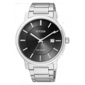 CITIZEN BM6750-59E