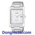 Đồng hồ Eco Driver nam Citizen BM6780-58A