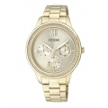 Citizen ED8152-58P
