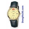 Cadino Limited kỷ niệm 40 năm Việt Nam - Thụy Sỹ C4292/R1