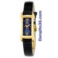 Đồng hồ Candino nữ dây da C4357/6