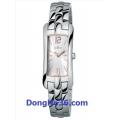 Đồng hồ đeo tay Candino nữ C4358/1