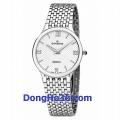 Đồng hồ Candino nam siêu mỏng C4362/2