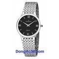 Đồng hồ siêu mỏng Candino nam C4362/4