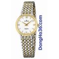 Đồng hồ Candino nữ siêu mỏng C4415/1