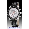 Đồng hồ Candino Chronograph C4429/1