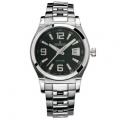 Đồng hồ Candino Elegance C4440/7