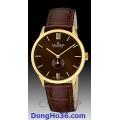 Đồng hồ đeo tay Candino Swiss C4471/3