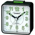 đồng hồ báo thức Casio TQ-140-1B