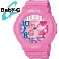 Casio Baby-G BGA-160-7B1DR
