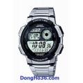 Đồng hồ Casio AE-1000WD-1AVEF