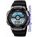 Đồng hồ điện tử Casio AE-1100W-1AVDF