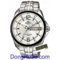Đồng hồ Casio Edifice EF-131D-7AVDF