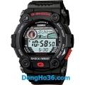 Đồng hồ Casio G-Shock G-7900-1DR