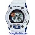 Đồng hồ đeo tay GShock G-7900A-7DR