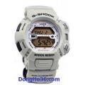 Đồng hồ đeo tay GShock G-9000-8V