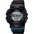 Casio G-Shock G-9100-1DR