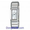 Đồng hồ Casio nữ LTP-2037A-7CDF