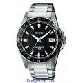 Đồng hồ đeo tay casio nam MTP-1291D-1A2V
