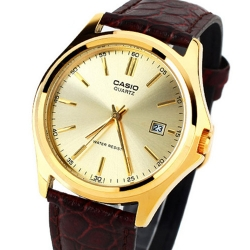 Casio Gold nam MTP-1183Q-9A