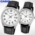 Casio 1302L-7B