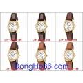 Đồng hồ Casio nữ LTP-1094Q
