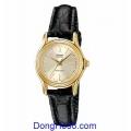 Đồng hồ nữ Casio ltp-1096q-7a