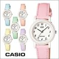 Casio LQ-139L