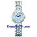 Đồng hồ nữ cao cấp Ogival 305-05DLW