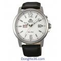 Orient Watch FEM7J00AW9
