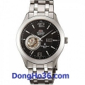Đồng hồ Orient Cơ Lộ máy CDB05001B0