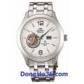 Đồng hồ Lộ máy Orient FDB05001W0