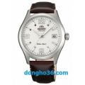 Đồng hồ Orient Cơ dây da FER1X004W0