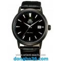 Đồng hồ Orient cơ dây da FER27001B0