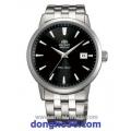 Đồng hồ Orient Automatic FER2700BB0