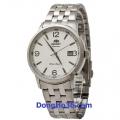 Đồng hồ Orient Automatic FER2700CW0