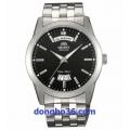 Đồng hồ Orient tự động FEV0S003BH