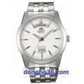 Đồng hồ Orient tự động FEV0S003WH