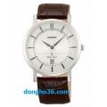 Đồng hồ Orient day da FGW01007W0