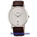 Đồng hồ đeo tay Orient dây da FGW0100AW0