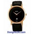 Đồng hồ Orient dây da FGW0100BB0