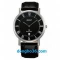 Đồng hồ Orient dây da FGW0100GB0