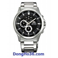 Orient Sport 6 Kim FRG00001B0